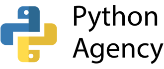 Python Development Agency